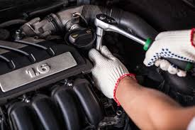 car engine service auto repair in poughkeepsie ny del hatt automotive