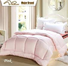 Bedspreads And Coverlets Quilts Silk Bedspreads Quilts Silk Bedding Quilts Silk Coverlets Quilts