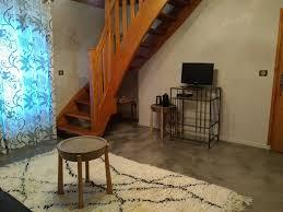 chambre d hote mont aigoual chambres d hôtes la ferme du valdeyron chambres et suite familiale