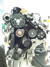 car engine service does my car really need this service timing belt humble mechanic