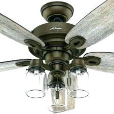 ceiling fan light globes light globes for ceiling fan ceiling fan globe ceiling fan hunter