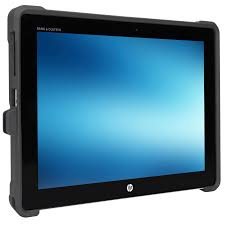 Surface Pro Rugged Case Commercial Grade Tablet Case For Hp Elite X2 1012 Thz703us