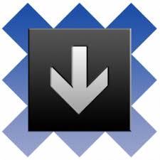 media clip pro apk multi media clip dl vídeo 1 5 10 descargar apk para android