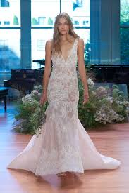 lhuillier wedding dresses s2 wedding dresses bridal gowns lhuillier bliss by