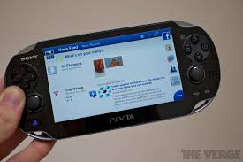 ps vita android ps vita app updated with photo uploads more languages