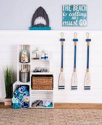 Photography Home Decor 145 Best Nautical Home Decor Images On Pinterest Home Accents