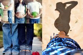 Maternity Photo Shoot Ideas 20 Original U0026 Creative Ideas For Maternity Photoshoot Momooze
