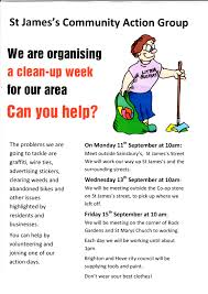 Upper Rock Gardens Brighton by St James U0027s Community Action Group