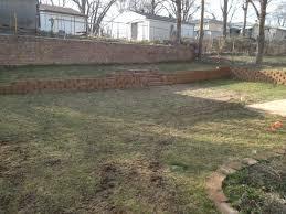 miserez lawn sprinkler installation storm irrigation omaha ne