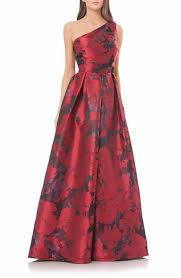 maroon dresses for wedding s wedding guest dresses nordstrom