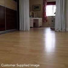 Designers Image Laminate Flooring Designer Devon Oak 6mm Laminate Flooring Wood Flooring