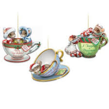 82 best tea ornaments images on tea glass