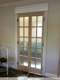 home depot interior doors sizes narrow doors interior for sale home depot glass