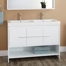 42 Inch Bathroom Vanity Without Top by Art Deco Bathroom Vanity Artistic Bathroom Vanity Decorative