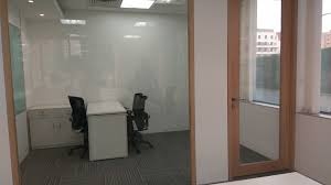 office space in sector 62 noida 201309 serviced offices