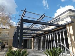 Palram Awning Palram Canopies And Light Roofing