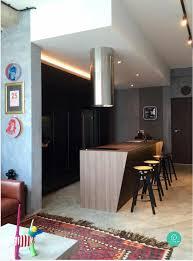 Condo Interior Design Ideas Expand Your Small Condo With These Smart Interior Designs 99 Co