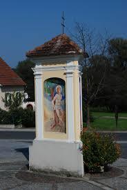 Bad Blumau Liste Der Denkmalgeschützten Objekte In Bad Blumau