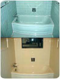 bathroom refinishing ideas ctr kitchen remodeling ideas fort lauderdale ctr bathroom