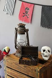 Pirate Decoration Ideas 141 Best Pirate Classroom Theme Images On Pinterest Pirate Theme