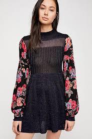 sweater dress and shine sweater dress free