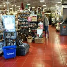 pier one imports black friday pier 1 imports 14 photos u0026 13 reviews furniture stores 2395