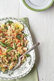 pasta dishes easy spring pasta dishes for busy weeknights southern living