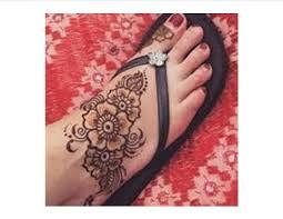 henna tattoo hawaii waikiki best henna design ideas