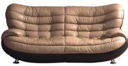 avec quoi nettoyer un canapé en cuir enlever une tache sur un canapé en cuir tout pratique