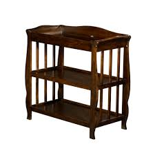 Bertini Change Table by Upc 065857139037 Dorel Vintage Estate Changing Table Espresso