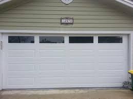 garage doors singular garage doors jacksonville fl photos design