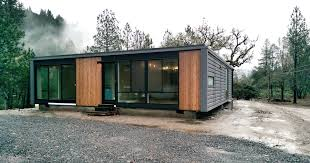 1 storey 1600sf shipping container home cmcosteel