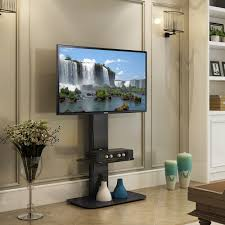 50 inch tv stand with mount tv stands amusing swivel mount tv stand 2017 design tv stand with