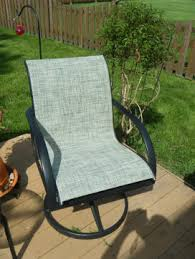 Patio Furniture Sling Replacement Patio Sling Fabric Replacement Fp 003 Grass Phifertex Cane Wicker