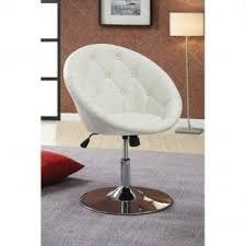 cheap white vanity desk makeup desk chair vanity swivel foter voicesofimani com