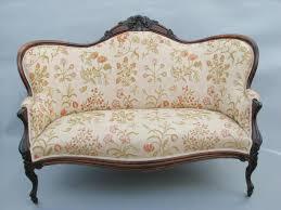 victorian sofa set designs victorianfa set antique settee stores in rochester new york victoria