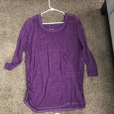 purple blouse plus size 79 bryant tops bryant purple blouse plus size 18