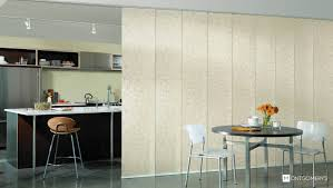 Montgomery Blinds Vertical Blinds Montgomery U0027s Furniture Flooring And Window