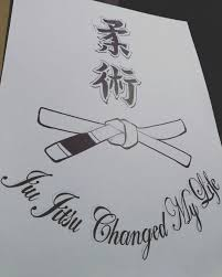 30 best tattoo jiujitsu images on pinterest martial arts