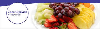 sending fruit sending condolences econdolence the resource for