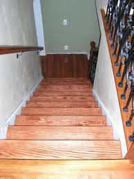 Stair Laminate Flooring Products Dqs