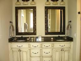 bathroom countertop storage ideas bathroom cabinets engaging white bathroom countertop storage