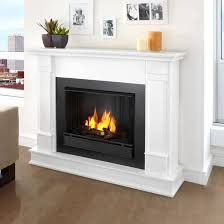 White Fireplace Entertainment Center by Best 20 Fireplace Inserts Ideas On Pinterest Wood Burning