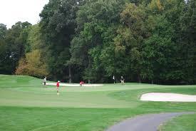 maryland turfgrass council golf tournament