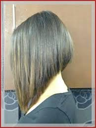medium haircuts short in back longer in front hairstyle in the front long in the back short for a hairstyles short