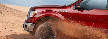 Great Customer Choice 33x12 5x17 All Terrain Tires Hercules Tires