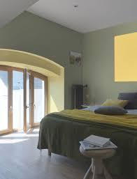 peinture chambre romantique chambre vert d eau avec stunning peinture pour chambre romantique