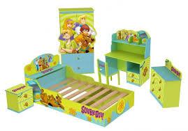 Scooby Doo Bed Sets Scooby Doo Bed Room Set Jpg Scooby Doo Bedroom Set 3