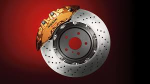 nissan altima undercarriage parts 2017 nissan gt r features nissan usa