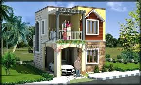 home design app review home design photos front view front house design for small area home